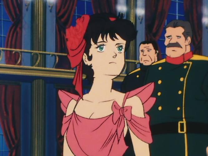 Gundam_ZZ_Leina_Ashta27.jpg