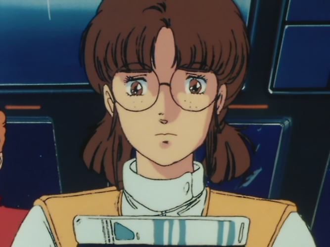 Gundam_ZZ_Milly_Childer1.jpg