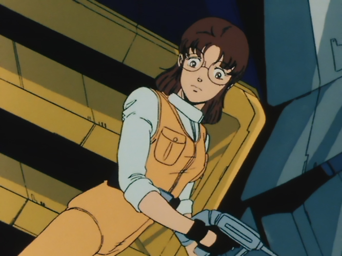 Gundam_ZZ_Milly_Childer3.jpg