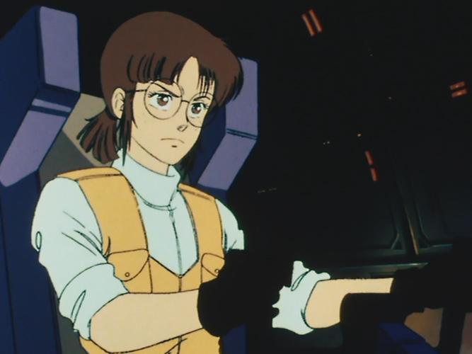 Gundam_ZZ_Milly_Childer4.jpg