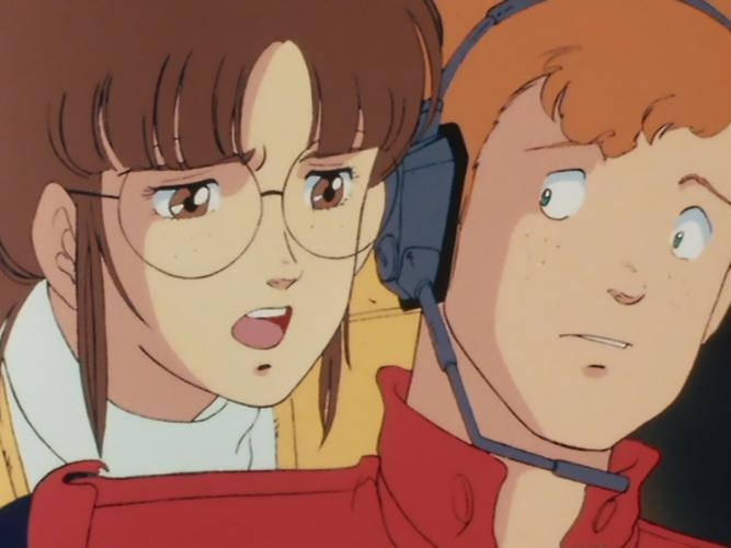 Gundam_ZZ_Milly_Childer6.jpg