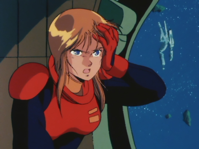 Gundam_ZZ_Ple_Two2.jpg