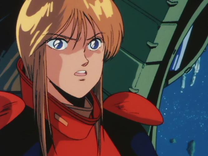 Gundam_ZZ_Ple_Two5.jpg