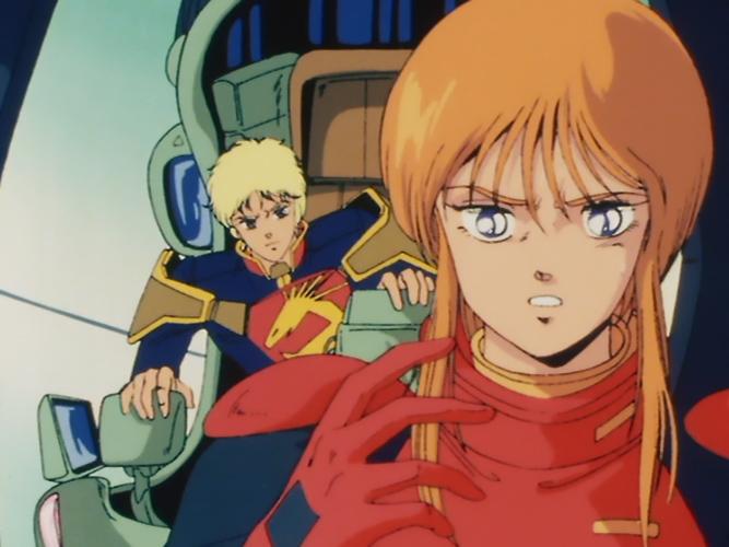 Gundam_ZZ_Ple_Two8.jpg