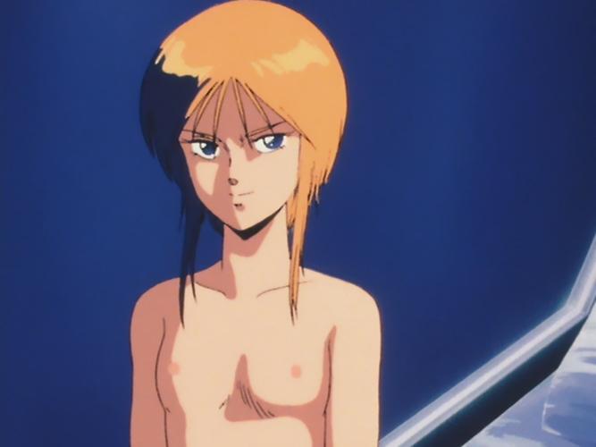 Gundam_ZZ_Ple_Two_S11.jpg