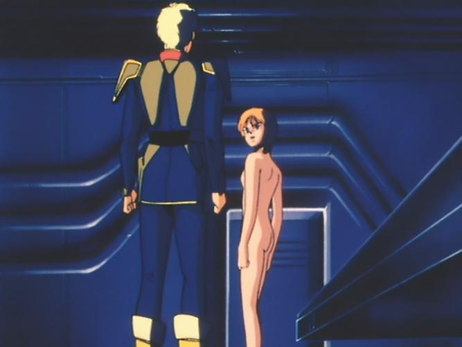Gundam_ZZ_Ple_Two_S14.jpg