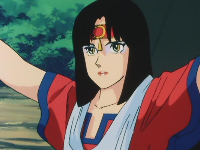 Gundam_ZZ_Rasara_Moon1.jpg