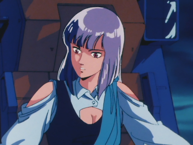 Gundam_ZZ_Roux_N28.jpg