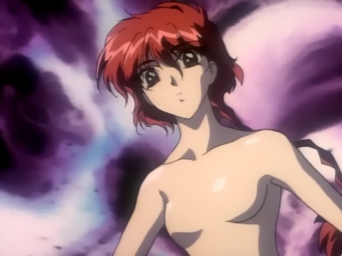 RayEarth_OVA_Hikaru10.jpg