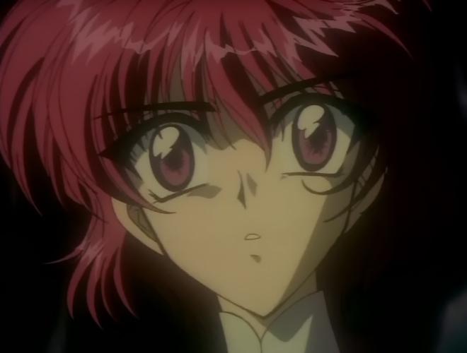 RayEarth_OVA_Hikaru4Ns.jpg