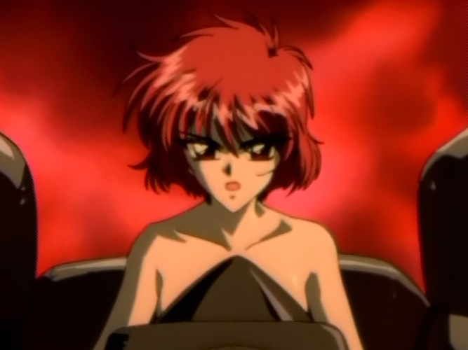 RayEarth_OVA_Hikaru5.jpg