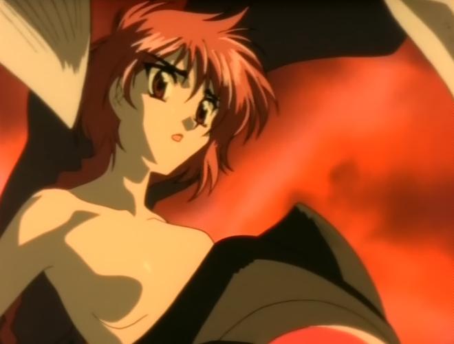 RayEarth_OVA_Hikaru6s.jpg