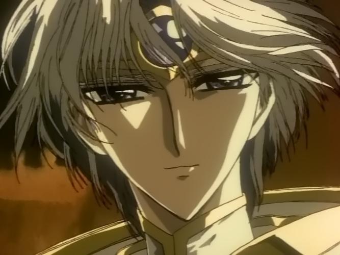 RayEarth_OVA_N4.jpg