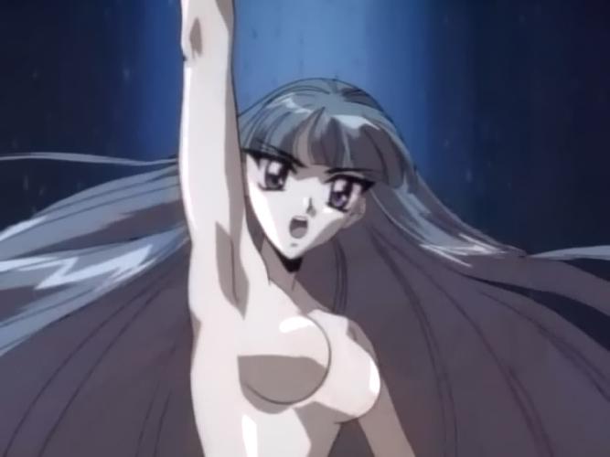 RayEarth_OVA_Umi11.jpg