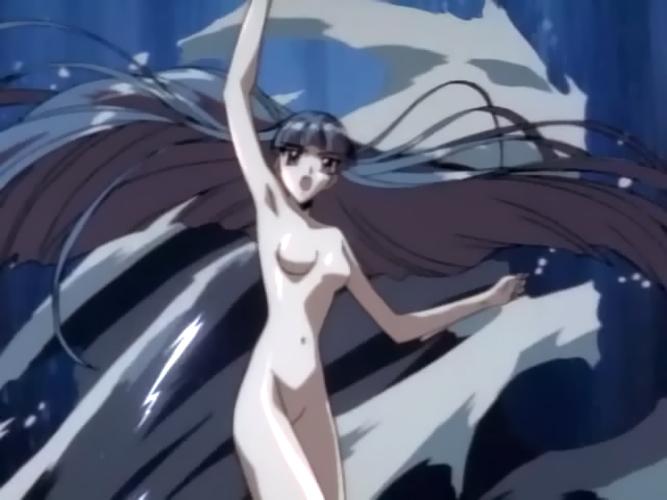 RayEarth_OVA_Umi12.jpg