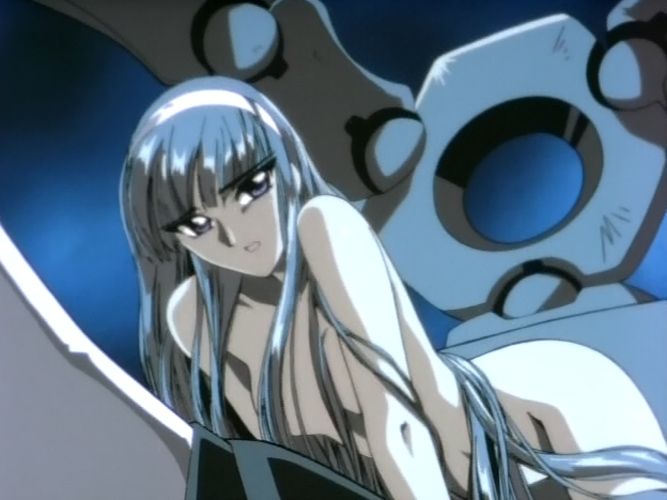 RayEarth_OVA_Umi13.jpg