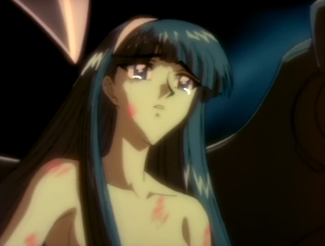 RayEarth_OVA_Umi17s.jpg