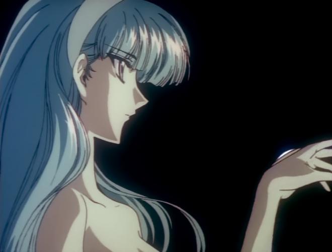 RayEarth_OVA_Umi19s.jpg