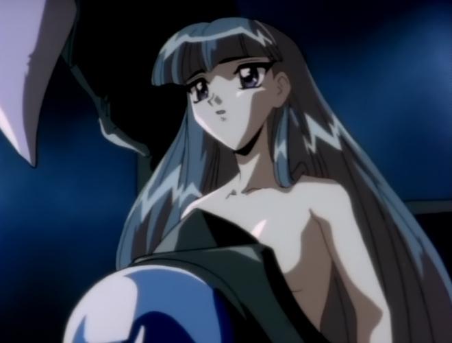 RayEarth_OVA_Umi2s.jpg