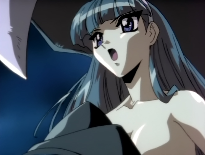 RayEarth_OVA_Umi3s.jpg