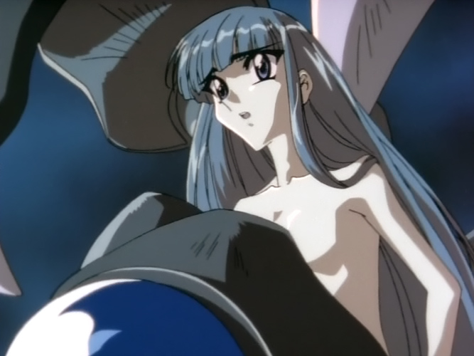RayEarth_OVA_Umi7.jpg