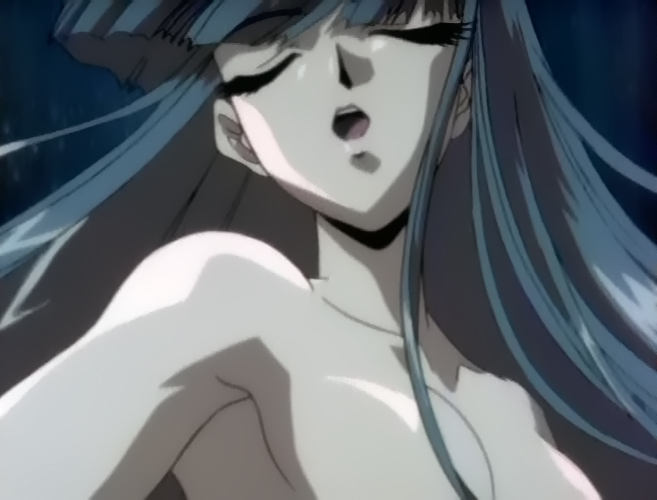 RayEarth_OVA_Umi8ss.jpg