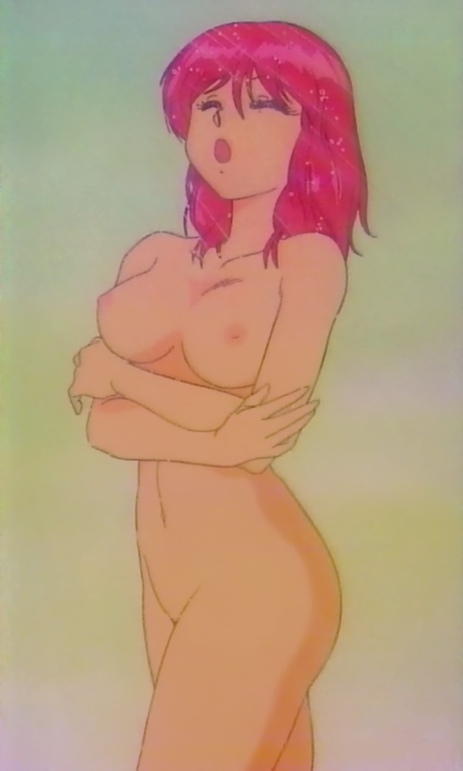 SuperZugan_akina1.jpg