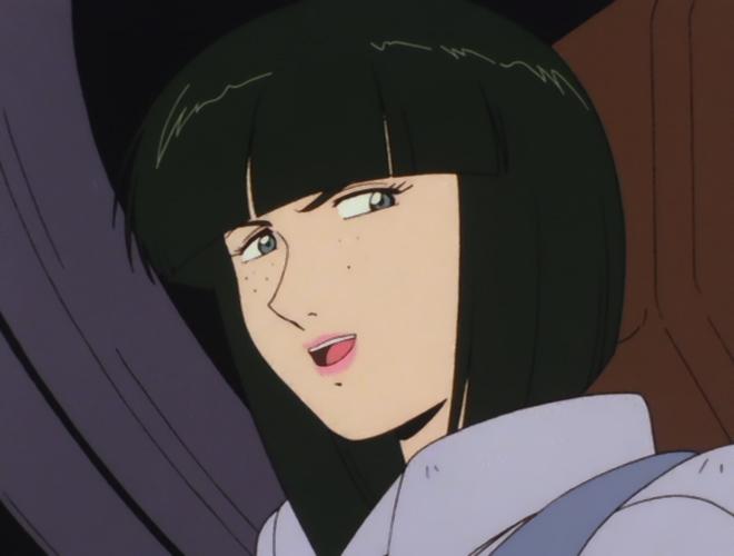 Victory_Gundam_Cony_Francis_N1.jpg