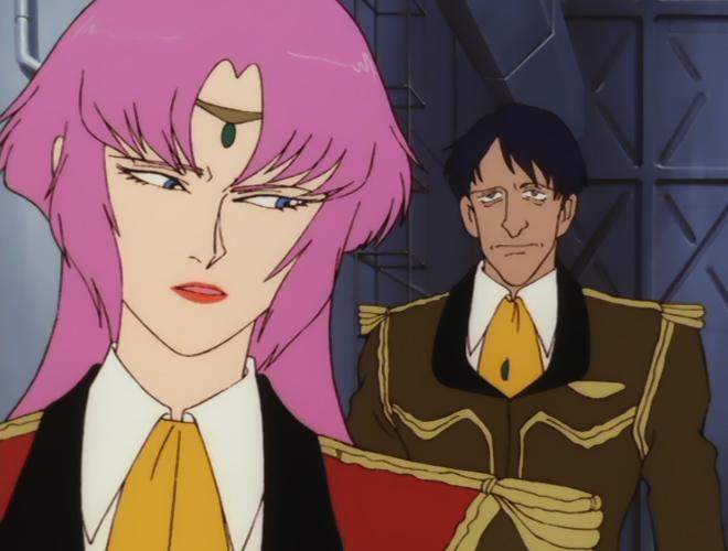 Victory_Gundam_Fuala_Glifon_N1.jpg
