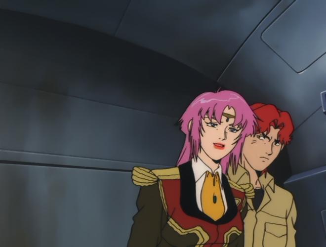 Victory_Gundam_Fuala_Glifon_N2.jpg