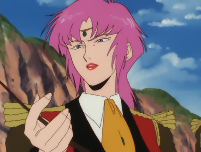 Victory_Gundam_Fuala_Glifon_N5.jpg