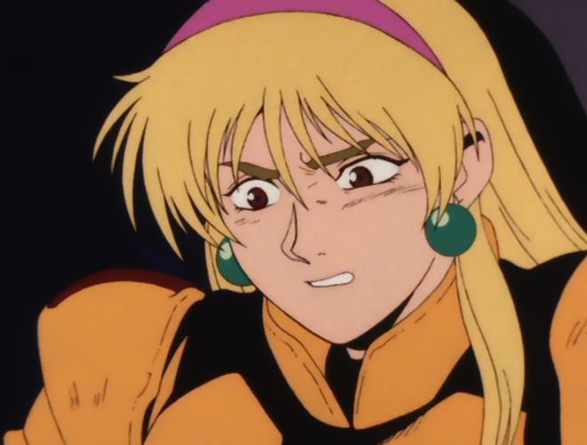 Victory_Gundam_Katejina_Loos_N1.jpg