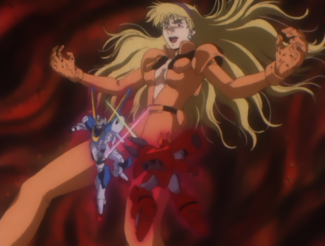 Victory_Gundam_Katejina_Loos_N14.jpg