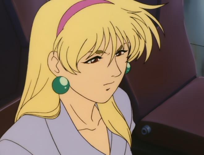 Victory_Gundam_Katejina_Loos_N2.jpg