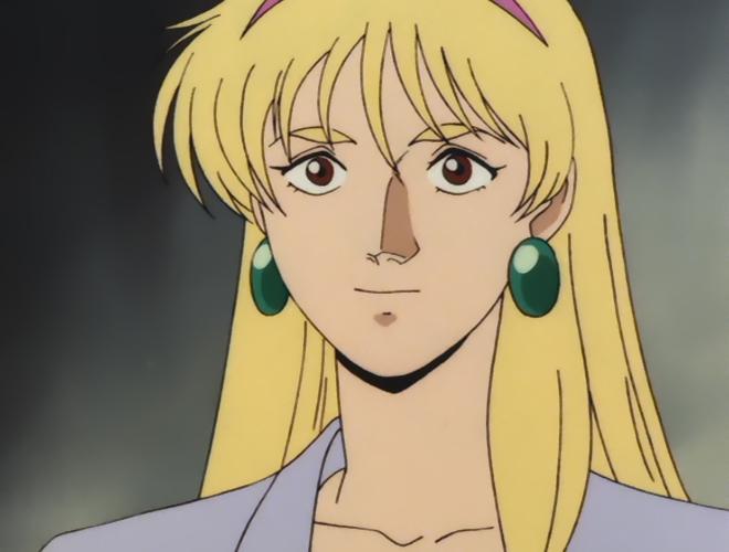 Victory_Gundam_Katejina_Loos_N4.jpg