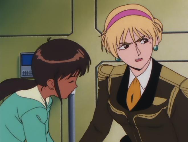 Victory_Gundam_Katejina_Loos_N6.jpg