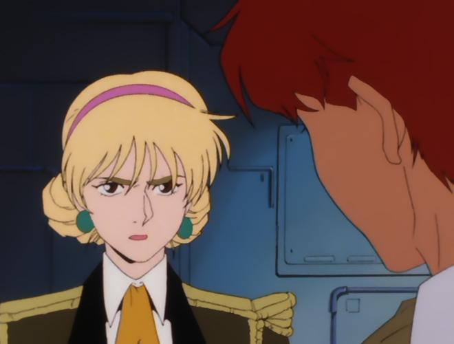 Victory_Gundam_Katejina_Loos_N7.jpg