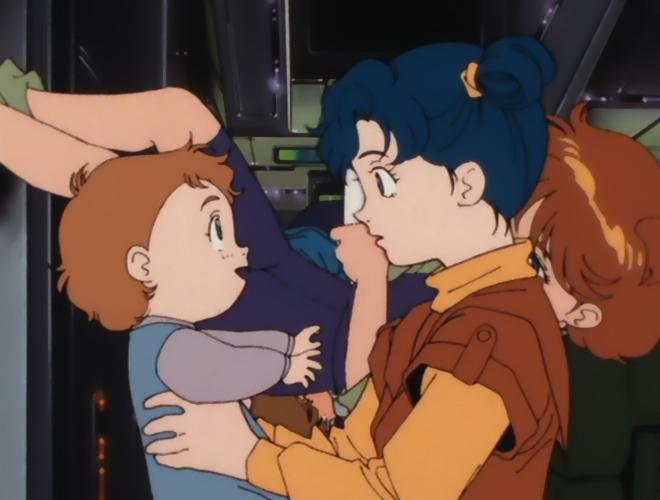 Victory_Gundam_Martina_Kranskie_N2.jpg