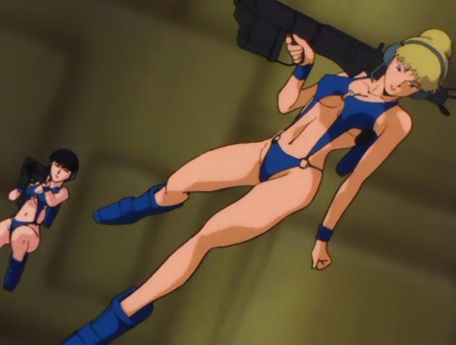 Victory_Gundam_Neneka_Team5_49wa.jpg