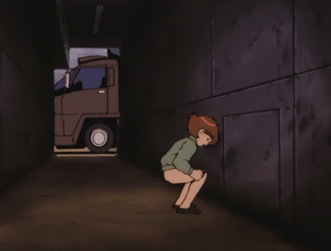 Victory_Gundam_Suzy_Relane3_5wa.jpg