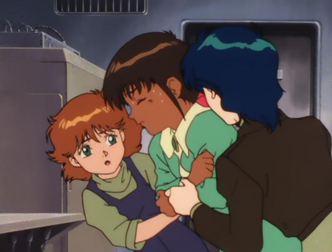 Victory_Gundam_Suzy_Relane_N25.jpg