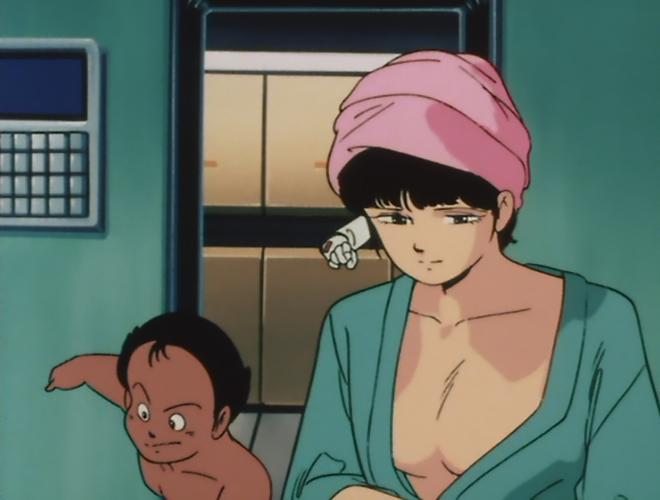 Zeta_Gundam_TV_Fa_Yuiry1.jpg
