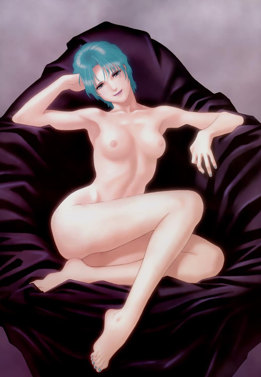 Zeta_Gundam_TV_Four2.jpg