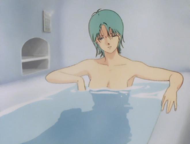 Zeta_Gundam_TV_Four3.jpg