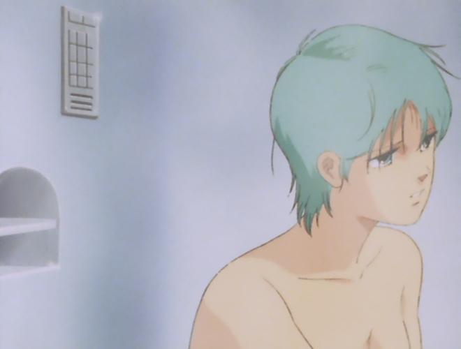 Zeta_Gundam_TV_Four6.jpg