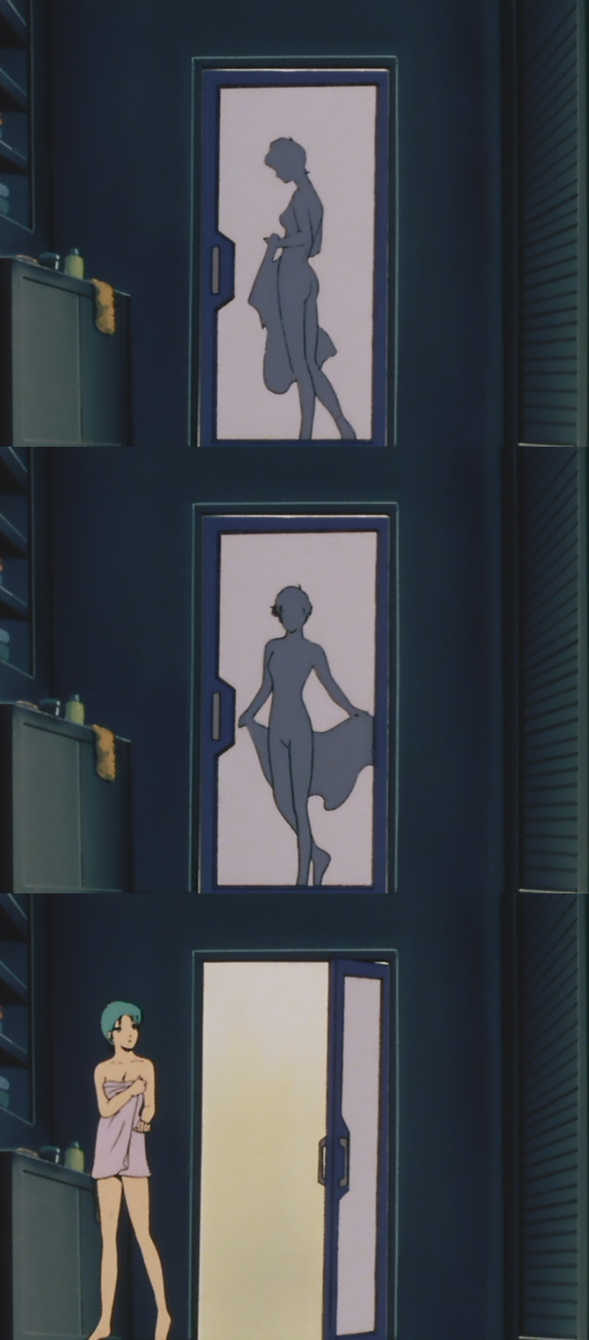 Zeta_Gundam_TV_Four8.jpg
