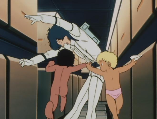 Zeta_Gundam_TV_Qum1.jpg