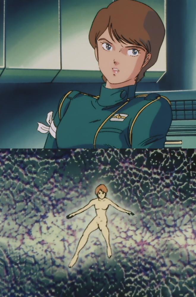 Zeta_Gundam_TV_Reccoa1.jpg