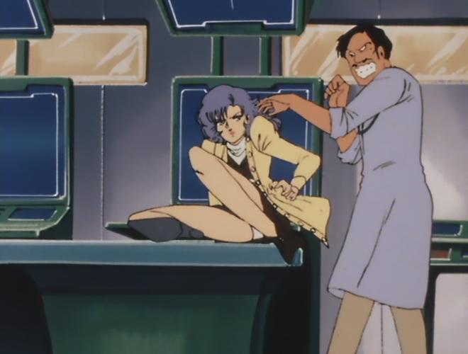 Zeta_Gundam_TV_Rosamia1.jpg