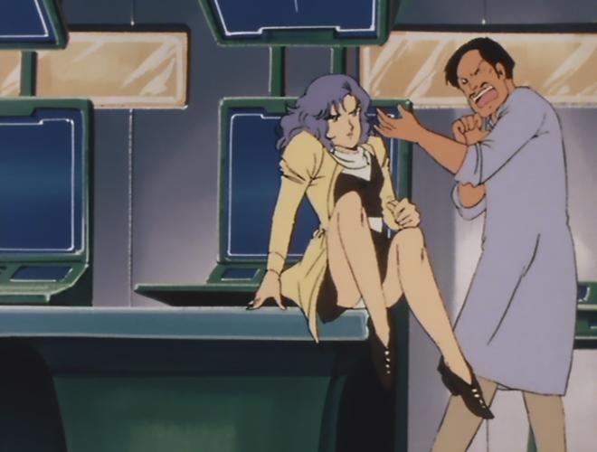 Zeta_Gundam_TV_Rosamia2.jpg